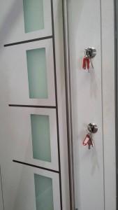Cerrajeros Valencia 24 horas rápidos - Seguridad