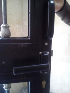 cerrajeros valencia urgentes - castellar-oliveral