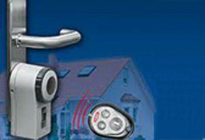 cerrajeros-valencia-24-horas-dispositivo-apertura-y-cierre-con-mando-a-distancia