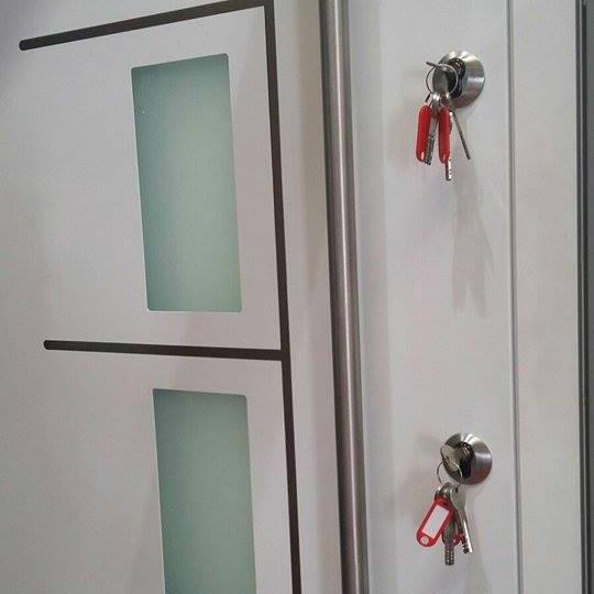 cerrajeros valencia 24 horas baratos - vídeos de cerrajeros - profesionales