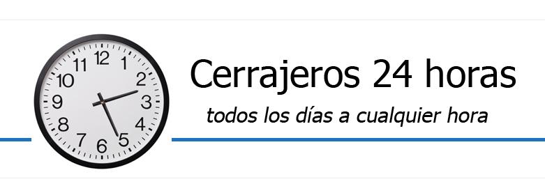 Cerrajeros Valencia Baratos - Rápidos y urgentes