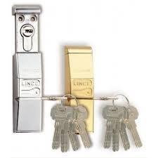 cerrajeros valencia protector de seguridad