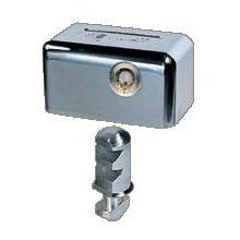 cerrajeros valencia baratos - persiana metálica - seguridad
