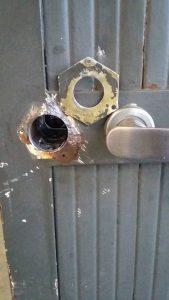 cerrajeros-valencia-baratos-24horas-apertura-cerradura-seguridad-cambio-3