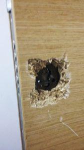 cerrajeros-valencia-baratos-24horas-urgentes-puerta-robo