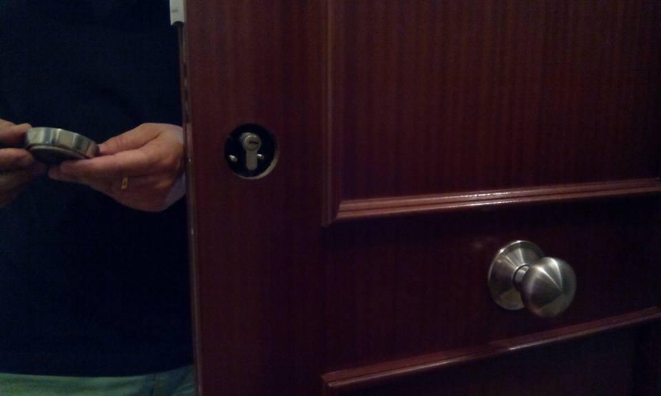 cerrajeros-valencia-centro-reparacion-cerradura-2