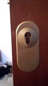 cerrajeros-valencia-patraix-24horas-baratos-cerradura-reparacion-intento-robo