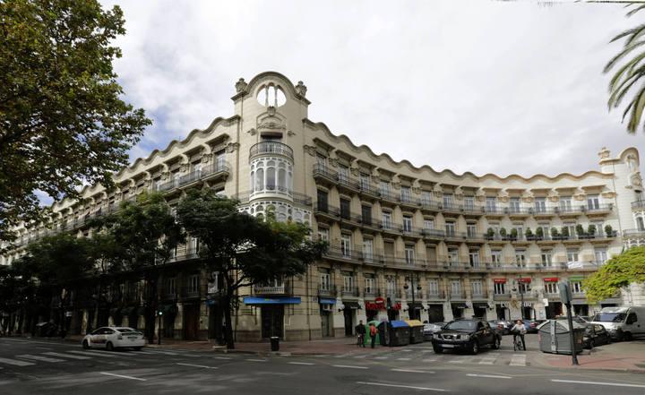 Cerrajeros en valencia barrio c novas 687 471 595 - Cerrajeros en valencia ...